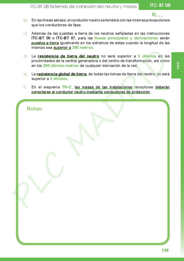 https://www.plcmadrid.es/wp-content/uploads/2017/04/Binder1-page-123-724x1024.jpg
