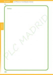 https://www.plcmadrid.es/wp-content/uploads/2017/04/Binder1-page-127-212x300.jpg