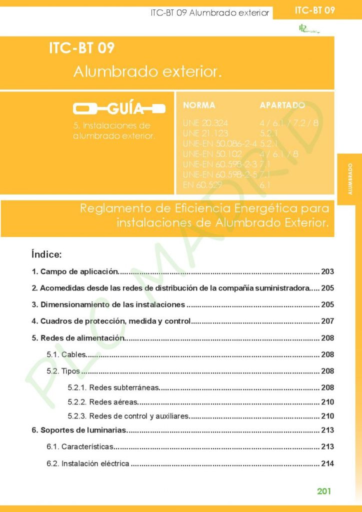 https://www.plcmadrid.es/wp-content/uploads/2017/04/Binder1-page-128-724x1024.jpg