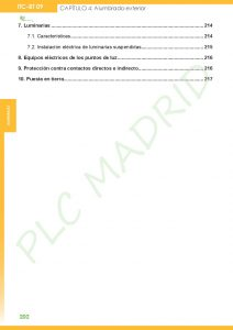 https://www.plcmadrid.es/wp-content/uploads/2017/04/Binder1-page-129-212x300.jpg