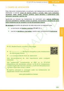 https://www.plcmadrid.es/wp-content/uploads/2017/04/Binder1-page-130-212x300.jpg