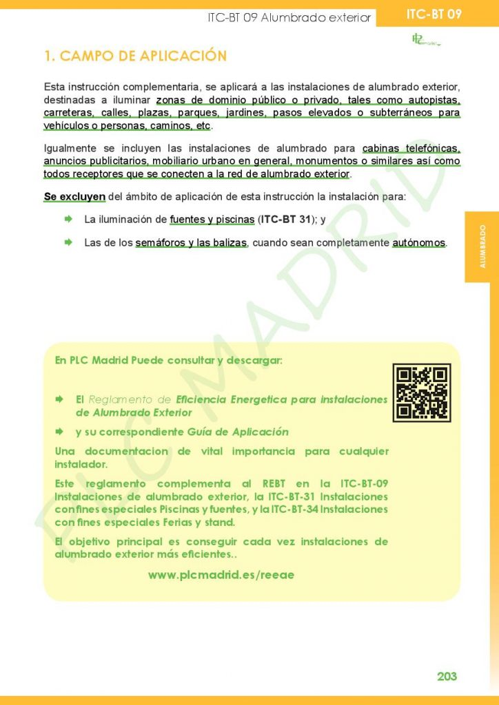 https://www.plcmadrid.es/wp-content/uploads/2017/04/Binder1-page-130-724x1024.jpg