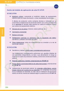 https://www.plcmadrid.es/wp-content/uploads/2017/04/Binder1-page-131-212x300.jpg