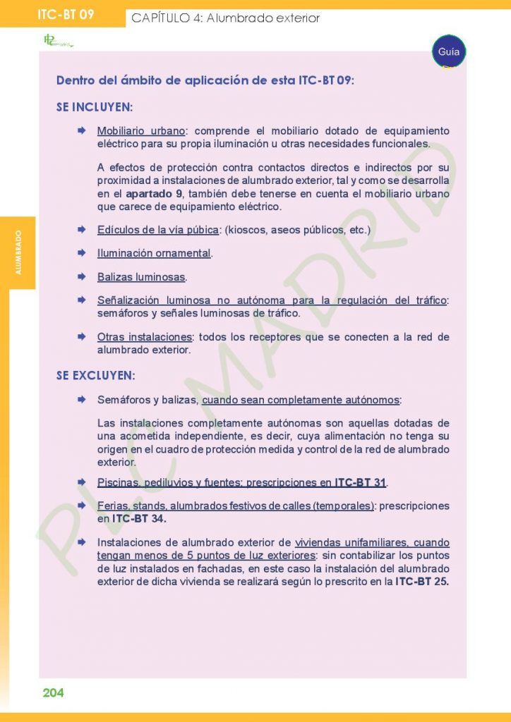 https://www.plcmadrid.es/wp-content/uploads/2017/04/Binder1-page-131-724x1024.jpg