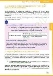 https://www.plcmadrid.es/wp-content/uploads/2017/04/Binder1-page-132-212x300.jpg