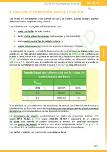 https://www.plcmadrid.es/wp-content/uploads/2017/04/Binder1-page-134-212x300.jpg