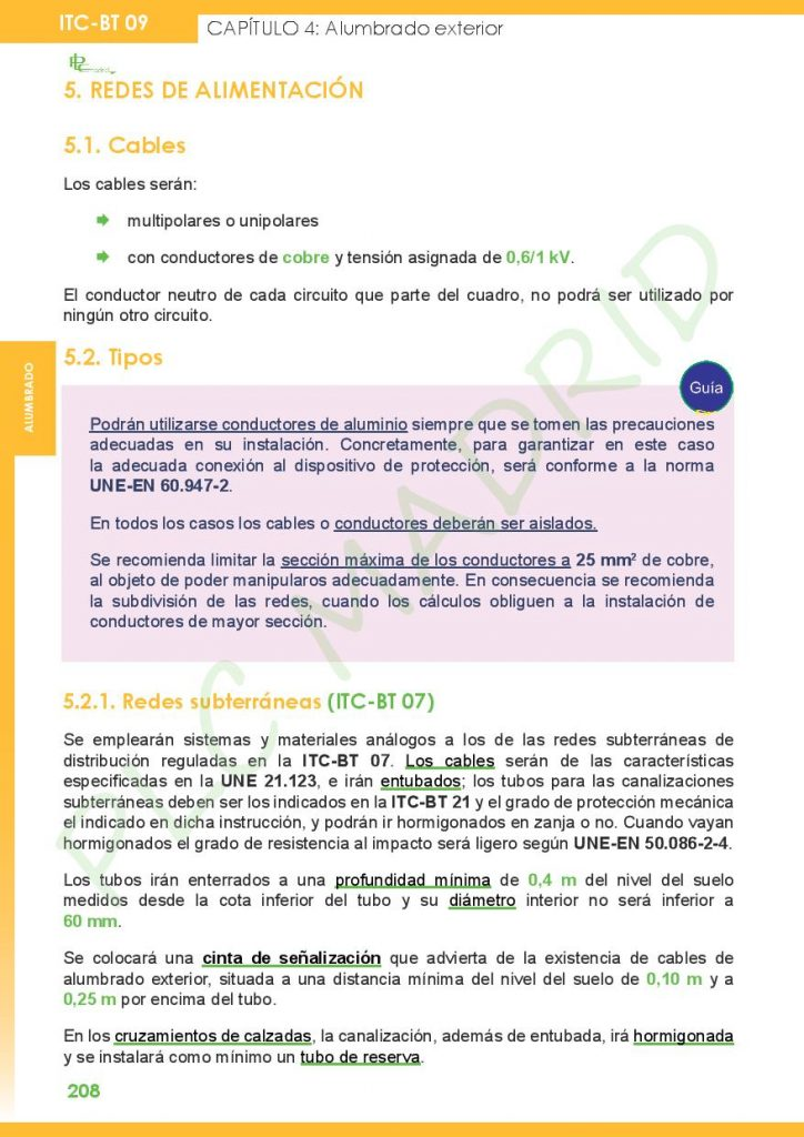 https://www.plcmadrid.es/wp-content/uploads/2017/04/Binder1-page-135-724x1024.jpg