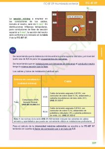 https://www.plcmadrid.es/wp-content/uploads/2017/04/Binder1-page-136-212x300.jpg