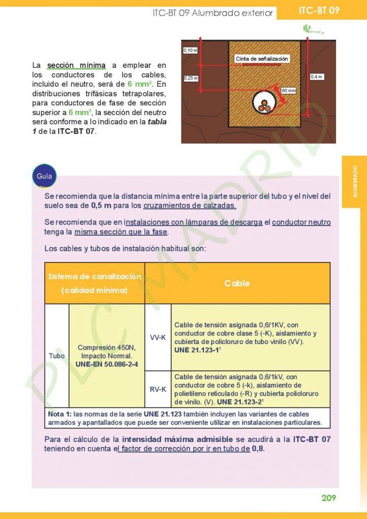https://www.plcmadrid.es/wp-content/uploads/2017/04/Binder1-page-136-724x1024.jpg