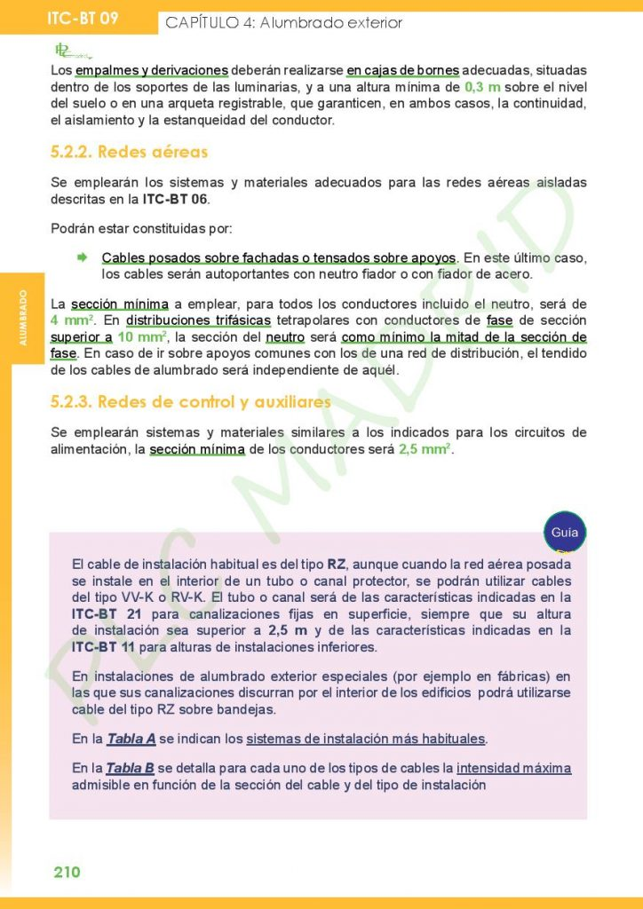 https://www.plcmadrid.es/wp-content/uploads/2017/04/Binder1-page-137-724x1024.jpg