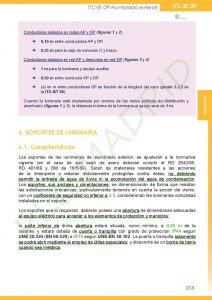 https://www.plcmadrid.es/wp-content/uploads/2017/04/Binder1-page-140-212x300.jpg
