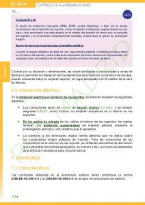https://www.plcmadrid.es/wp-content/uploads/2017/04/Binder1-page-141-212x300.jpg