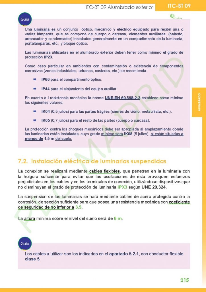 https://www.plcmadrid.es/wp-content/uploads/2017/04/Binder1-page-142-724x1024.jpg