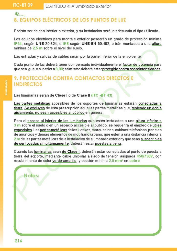 https://www.plcmadrid.es/wp-content/uploads/2017/04/Binder1-page-143-724x1024.jpg