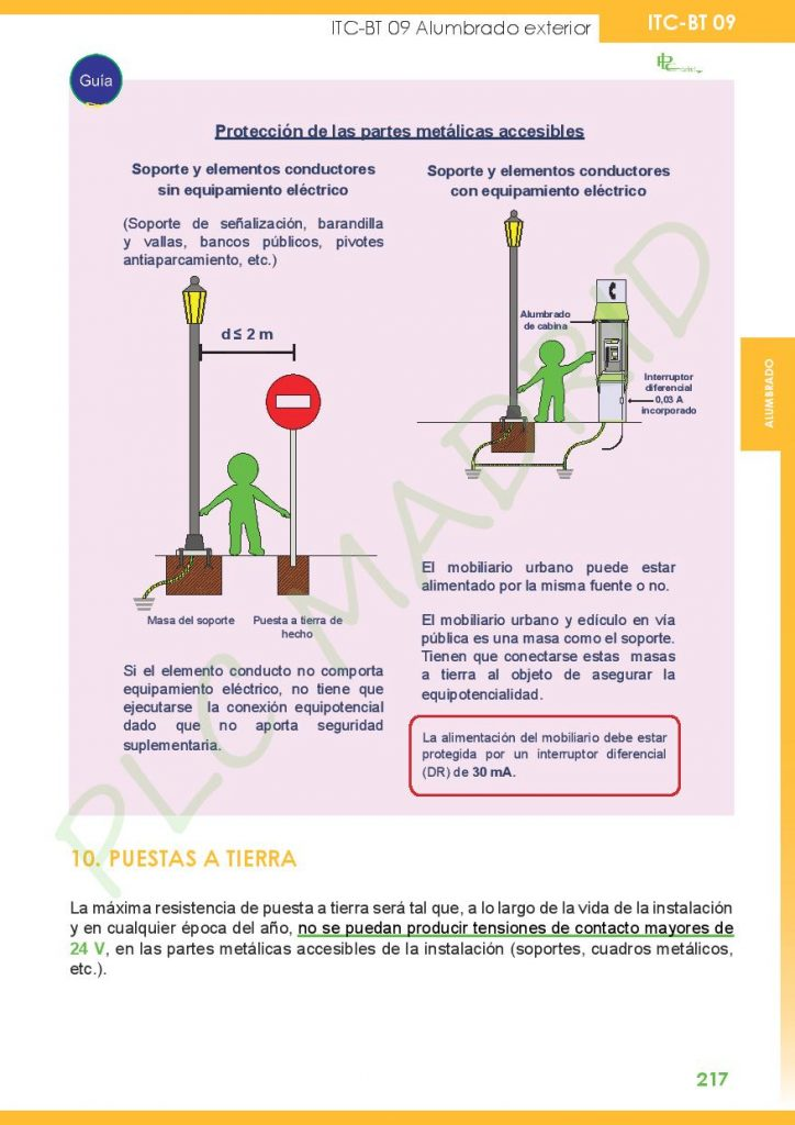 https://www.plcmadrid.es/wp-content/uploads/2017/04/Binder1-page-144-724x1024.jpg