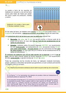 https://www.plcmadrid.es/wp-content/uploads/2017/04/Binder1-page-145-212x300.jpg