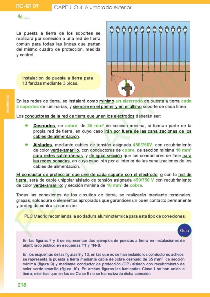 https://www.plcmadrid.es/wp-content/uploads/2017/04/Binder1-page-145-724x1024.jpg
