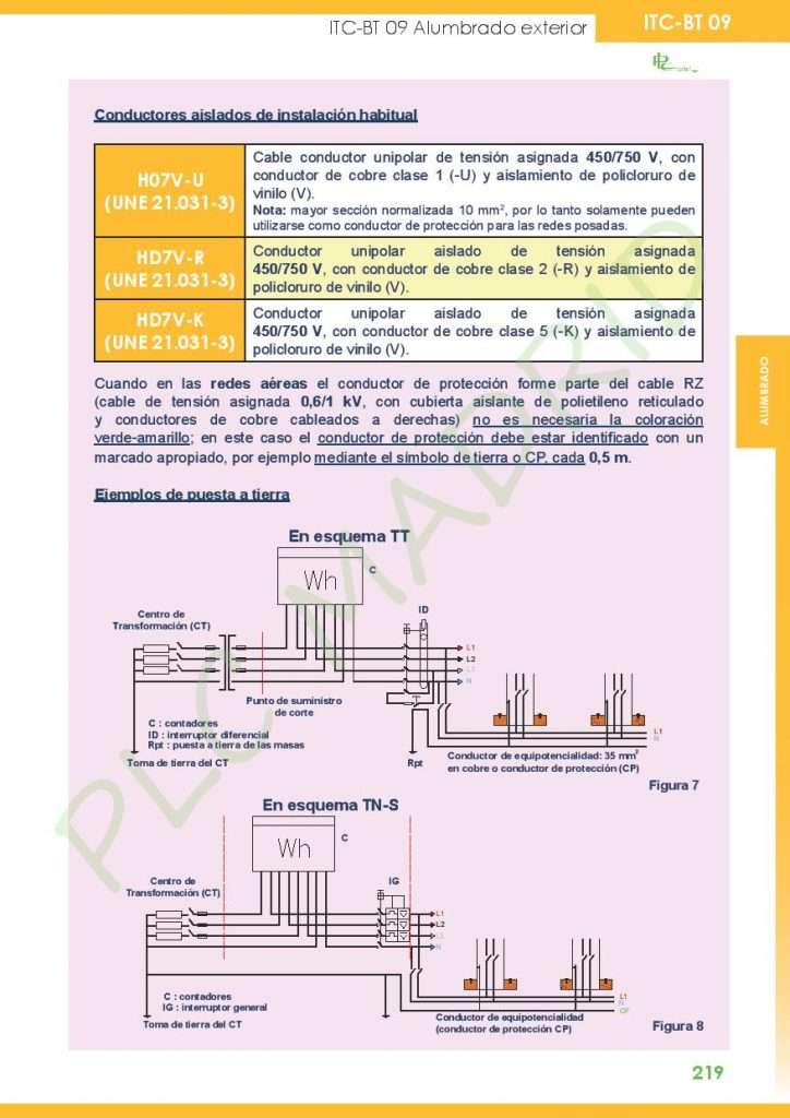 https://www.plcmadrid.es/wp-content/uploads/2017/04/Binder1-page-146-724x1024.jpg