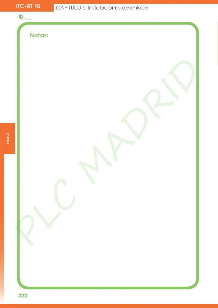 https://www.plcmadrid.es/wp-content/uploads/2017/04/Binder1-page-149-724x1024.jpg