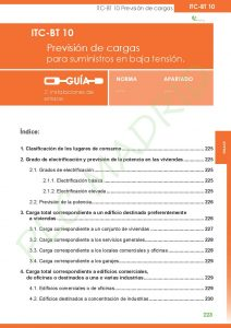 https://www.plcmadrid.es/wp-content/uploads/2017/04/Binder1-page-150-212x300.jpg