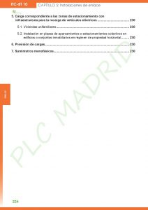 https://www.plcmadrid.es/wp-content/uploads/2017/04/Binder1-page-151-212x300.jpg