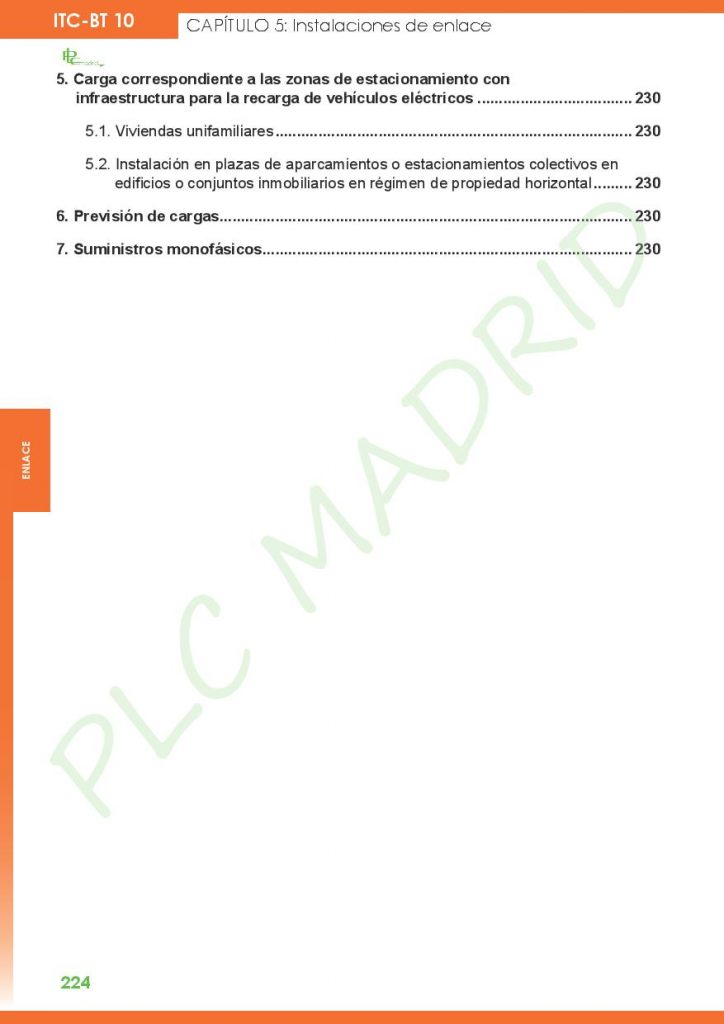 https://www.plcmadrid.es/wp-content/uploads/2017/04/Binder1-page-151-724x1024.jpg