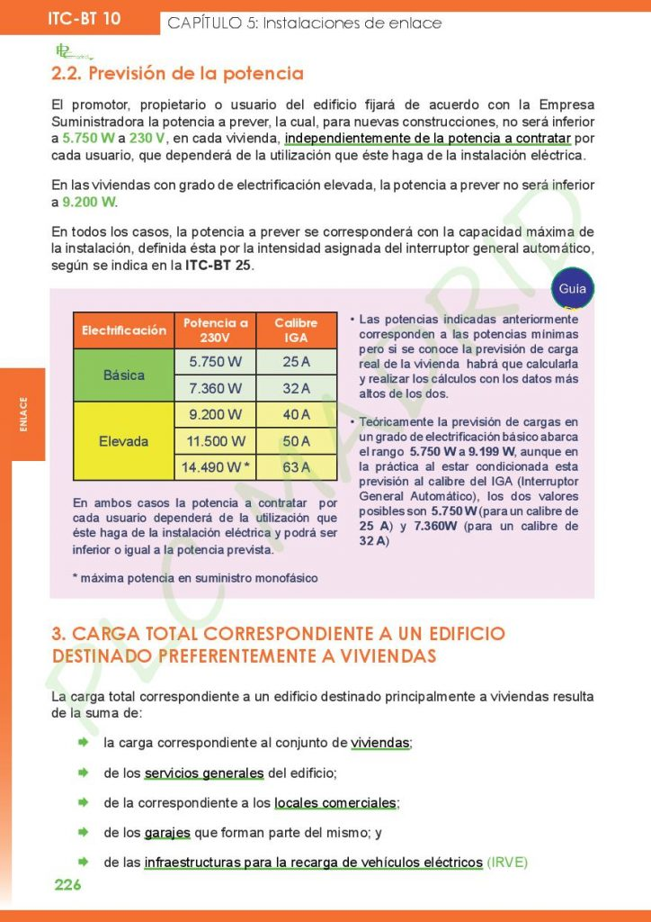 https://www.plcmadrid.es/wp-content/uploads/2017/04/Binder1-page-153-724x1024.jpg