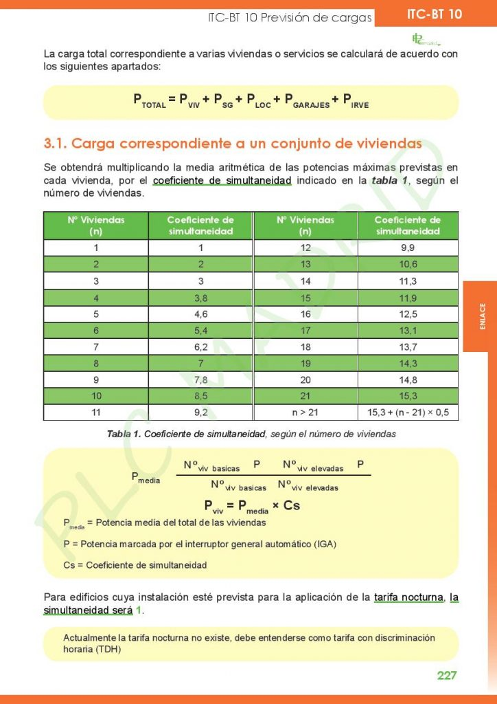 https://www.plcmadrid.es/wp-content/uploads/2017/04/Binder1-page-154-724x1024.jpg