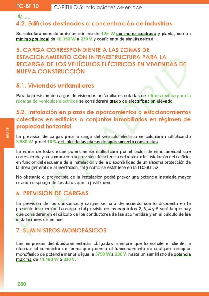 https://www.plcmadrid.es/wp-content/uploads/2017/04/Binder1-page-157-724x1024.jpg