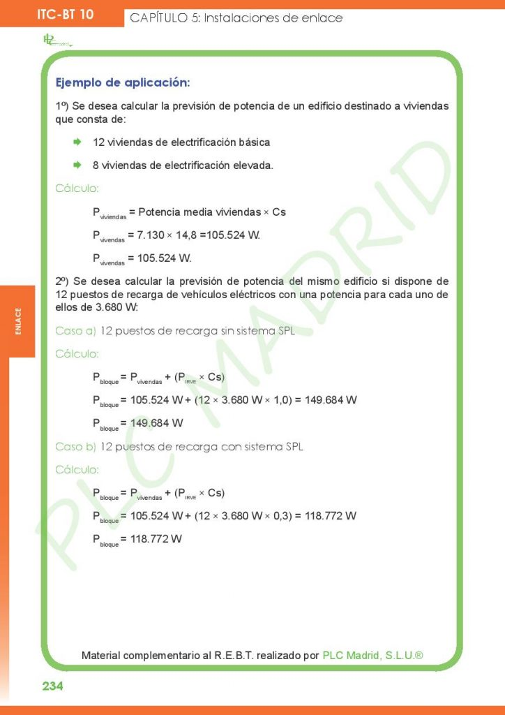 https://www.plcmadrid.es/wp-content/uploads/2017/04/Binder1-page-161-724x1024.jpg