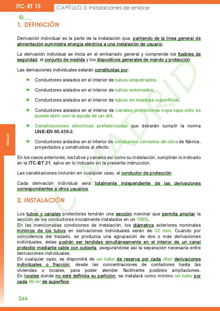 https://www.plcmadrid.es/wp-content/uploads/2017/04/Binder1-page-164-724x1024.jpg