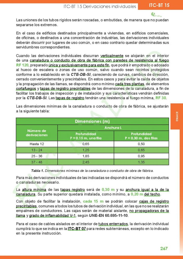 https://www.plcmadrid.es/wp-content/uploads/2017/04/Binder1-page-165-724x1024.jpg
