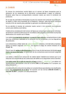 https://www.plcmadrid.es/wp-content/uploads/2017/04/Binder1-page-167-212x300.jpg
