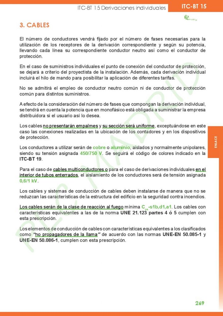 https://www.plcmadrid.es/wp-content/uploads/2017/04/Binder1-page-167-724x1024.jpg