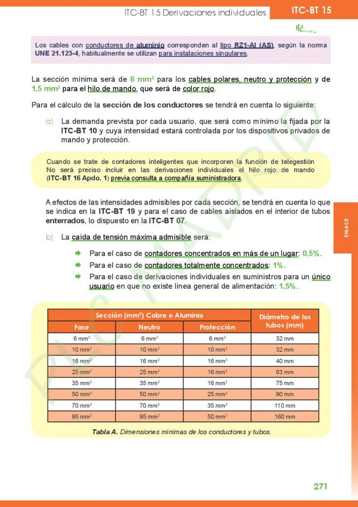 https://www.plcmadrid.es/wp-content/uploads/2017/04/Binder1-page-169-724x1024.jpg