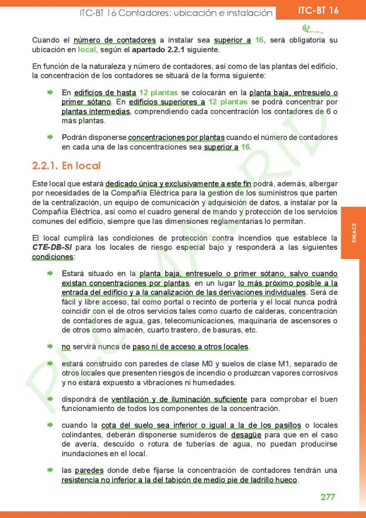 https://www.plcmadrid.es/wp-content/uploads/2017/04/Binder1-page-171-724x1024.jpg