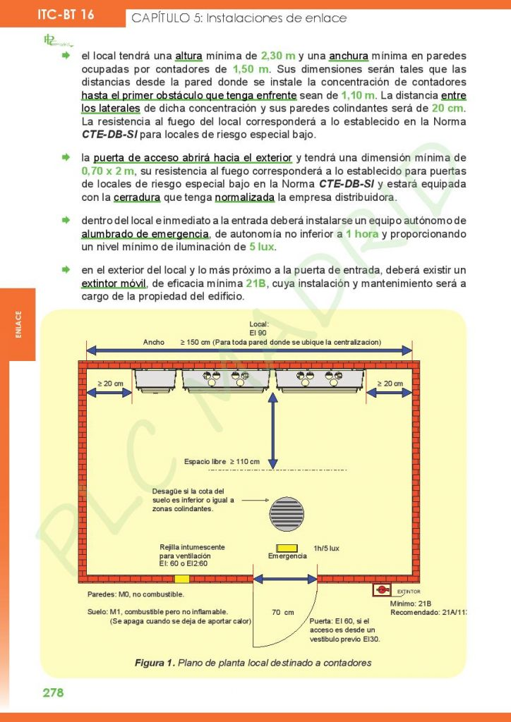 https://www.plcmadrid.es/wp-content/uploads/2017/04/Binder1-page-172-724x1024.jpg