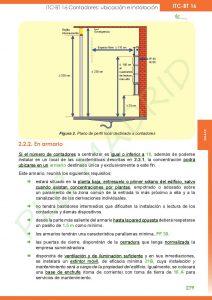 https://www.plcmadrid.es/wp-content/uploads/2017/04/Binder1-page-173-212x300.jpg