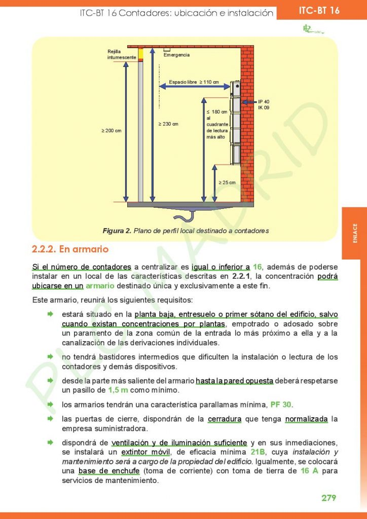 https://www.plcmadrid.es/wp-content/uploads/2017/04/Binder1-page-173-724x1024.jpg