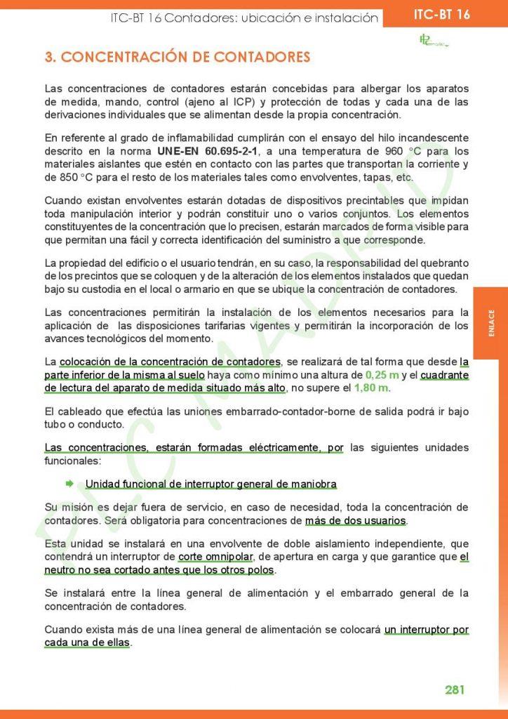 https://www.plcmadrid.es/wp-content/uploads/2017/04/Binder1-page-175-724x1024.jpg