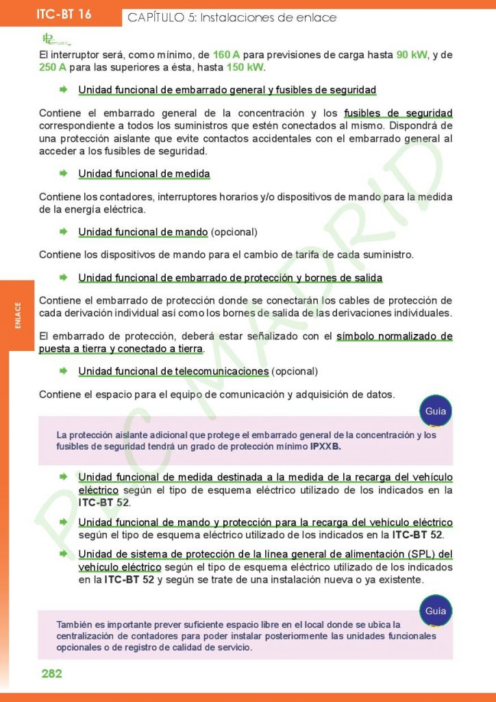 https://www.plcmadrid.es/wp-content/uploads/2017/04/Binder1-page-176-724x1024.jpg