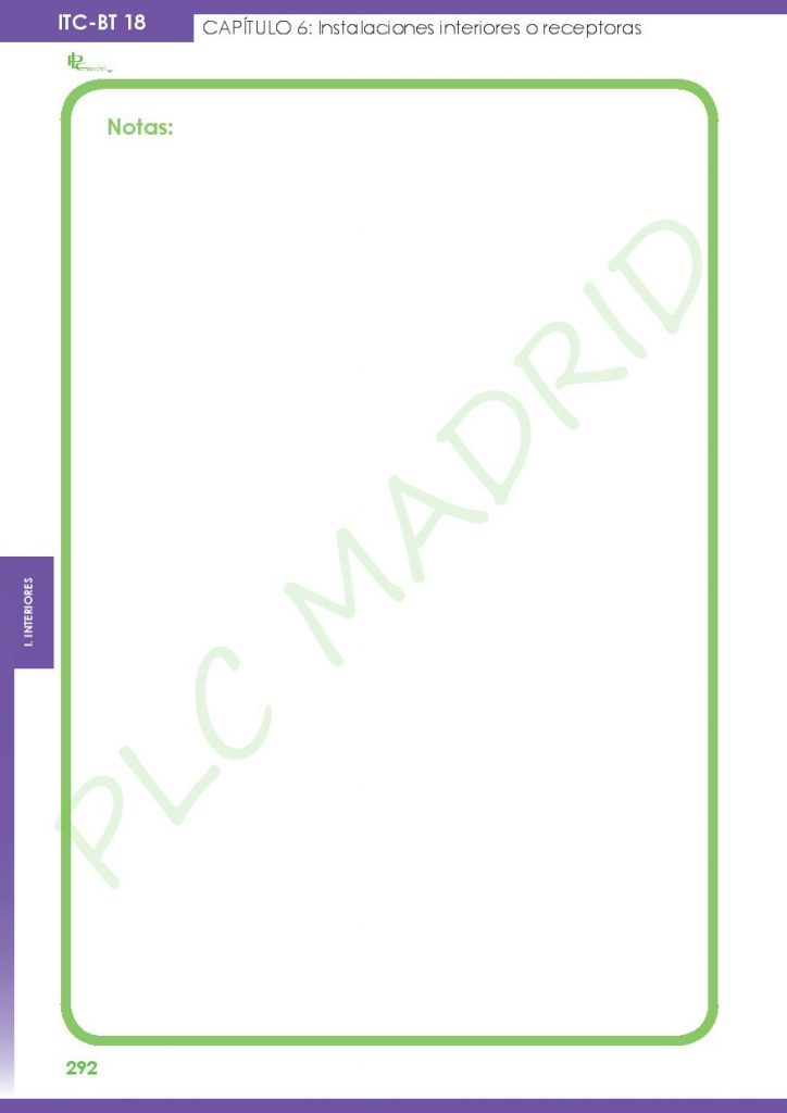 https://www.plcmadrid.es/wp-content/uploads/2017/04/Binder1-page-179-724x1024.jpg