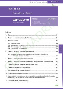 https://www.plcmadrid.es/wp-content/uploads/2017/04/Binder1-page-180-212x300.jpg
