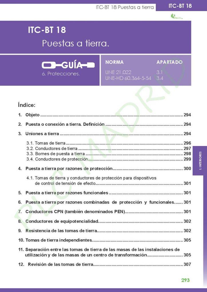 https://www.plcmadrid.es/wp-content/uploads/2017/04/Binder1-page-180-724x1024.jpg