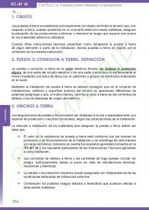 https://www.plcmadrid.es/wp-content/uploads/2017/04/Binder1-page-181-212x300.jpg