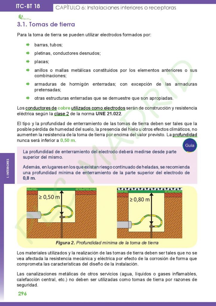 https://www.plcmadrid.es/wp-content/uploads/2017/04/Binder1-page-183-724x1024.jpg
