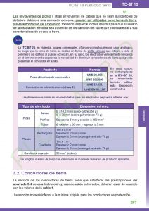 https://www.plcmadrid.es/wp-content/uploads/2017/04/Binder1-page-184-212x300.jpg
