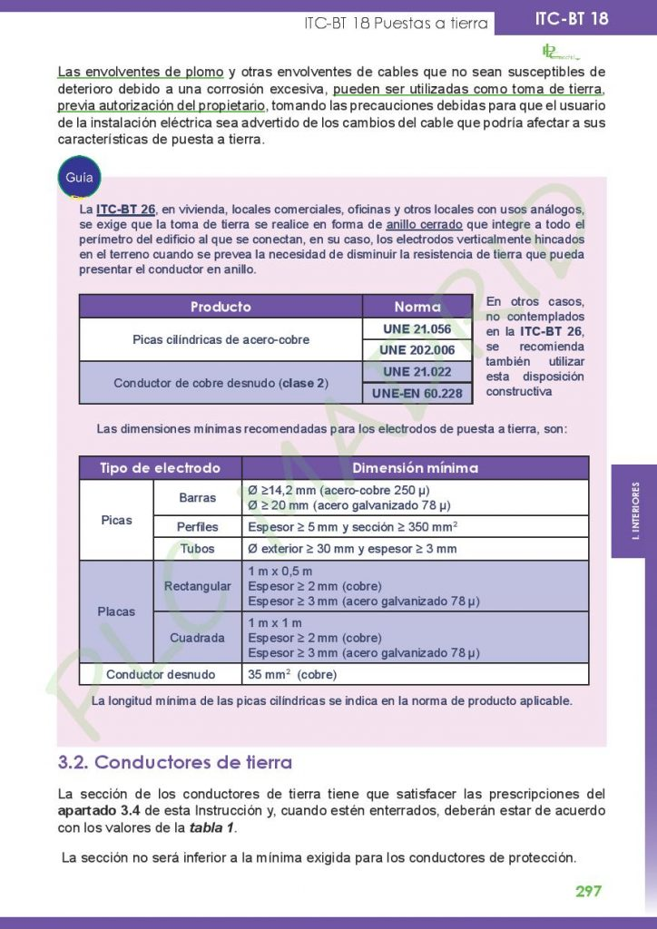 https://www.plcmadrid.es/wp-content/uploads/2017/04/Binder1-page-184-724x1024.jpg