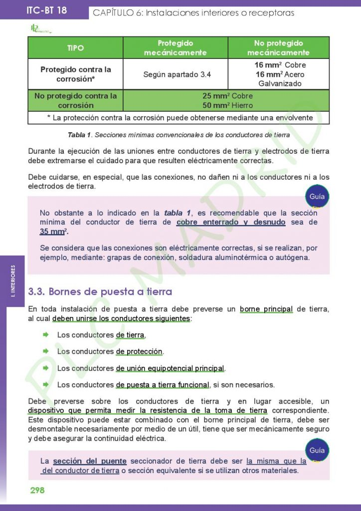 https://www.plcmadrid.es/wp-content/uploads/2017/04/Binder1-page-185-724x1024.jpg