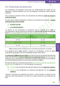 https://www.plcmadrid.es/wp-content/uploads/2017/04/Binder1-page-186-212x300.jpg